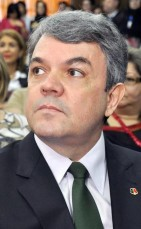 marcelo rodrigues