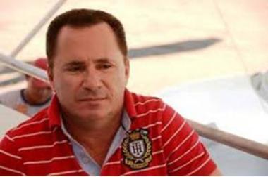 Prefeito de Panelas, Sérgio Miranda