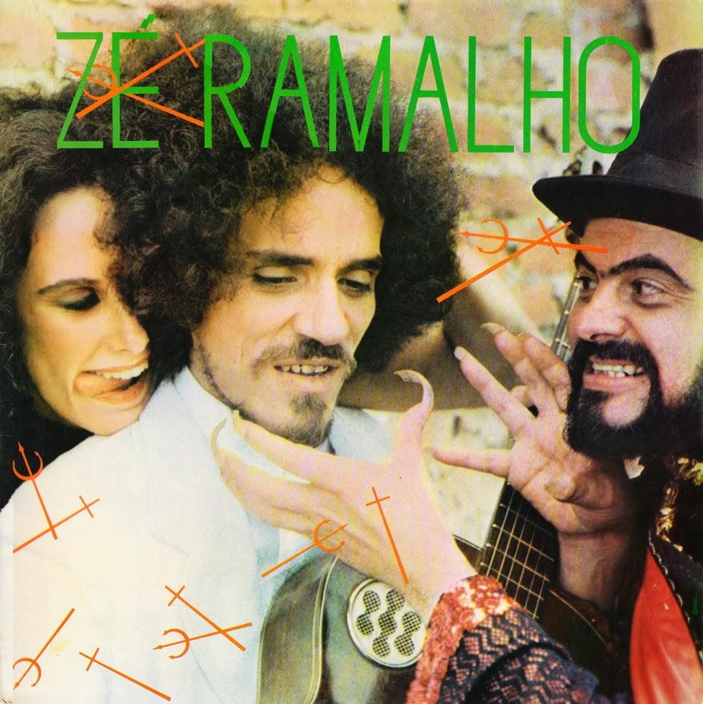 Ramalho_front