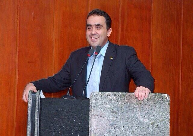 Marcelo Gomes (1) (1)