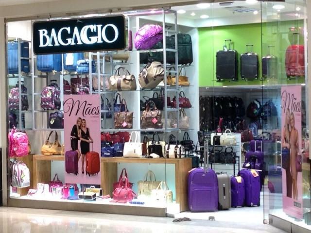 Foto_loja_ShoppingRecife2
