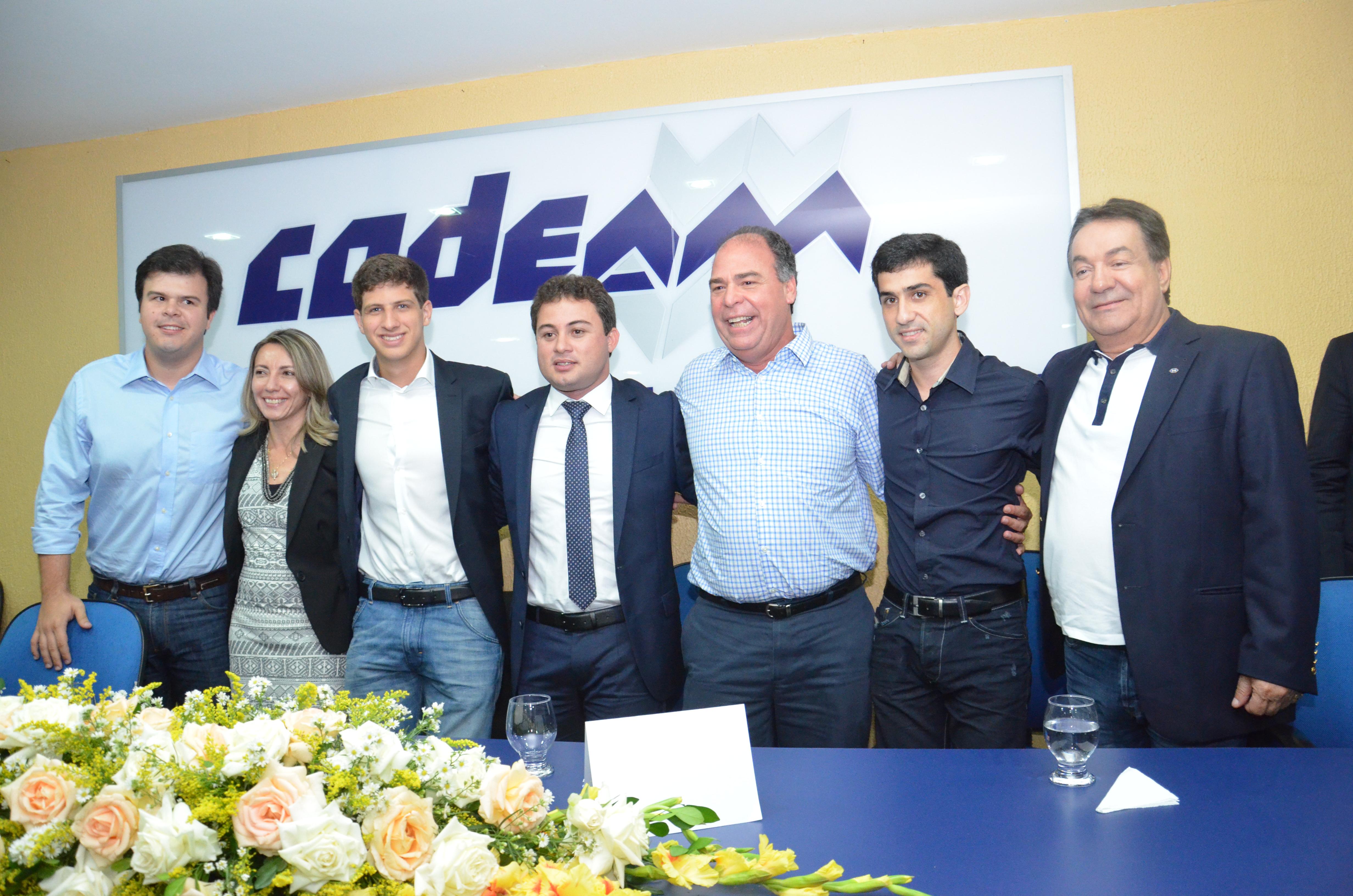 codeam_1