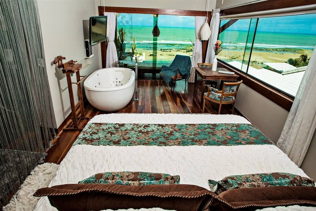 Foto Hotel Marlins (1)