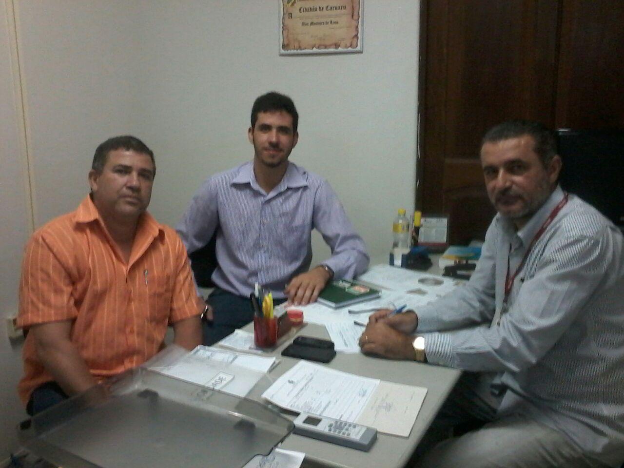 Reunião_Maria Auxiliadora