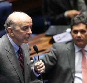José-Serra