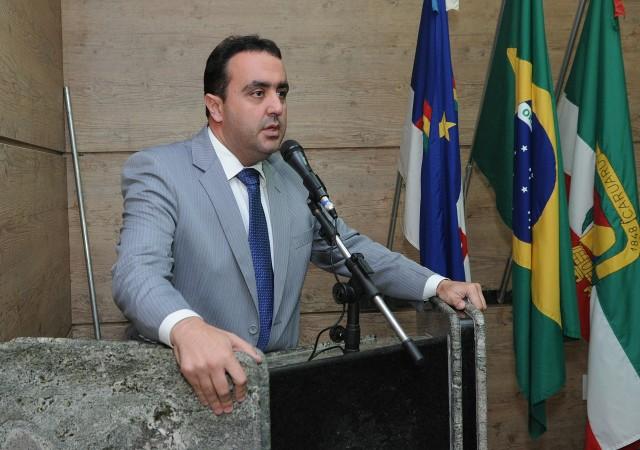 Marcelo (2)