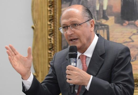 geraldo-alckmin-580x400