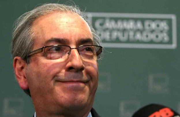presidente-camara_eduardo-cunha_brasilia_19102015_001-624x404 (1)