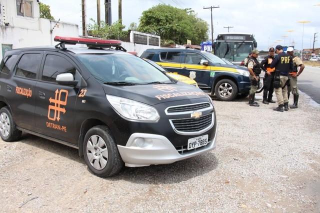 Operação de fim de ano nas rodovias pernambucanas_FOTO_PAULO MACIEL (1)