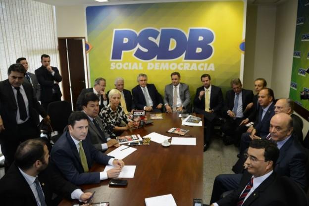 FRP_Reuniao-da-Oposicao-no-Congresso-sobre-a-delacao-de-Delcidio-do-Amaral_201603030001-850x566-624x416