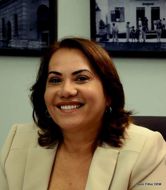 Miriam-Lacerda