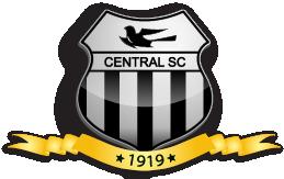15-06-central-sc-pe