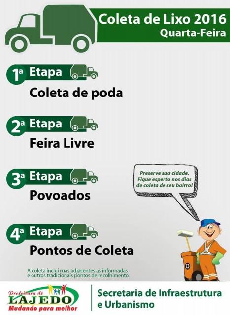 coleta_quarta