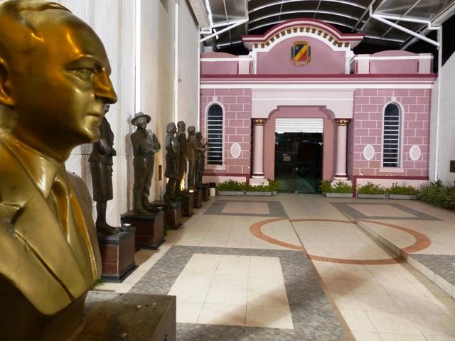 Câmara Municipal de Caruaru - Foto Victor Vargas - AscomCâmara (2)