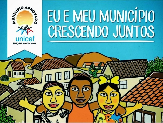 projeto-selo-Unicef