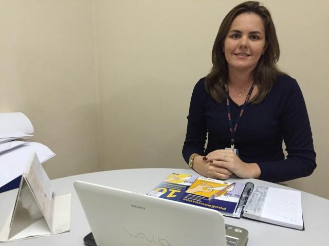 Alyne Rodrigues 1