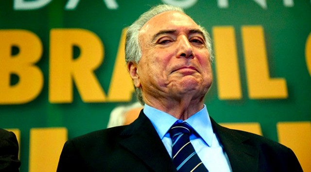 analise-do-programa-de-michel-temer-provoca-arrepios