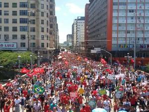 protesto_danilo_tenorio