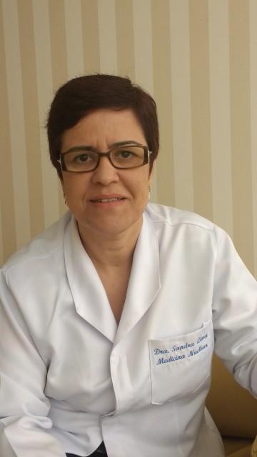 Dra. Sandra Lima
