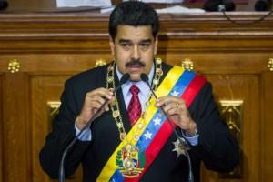 Maduro-300x200