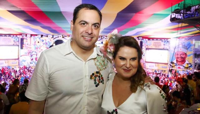 paulo carnaval
