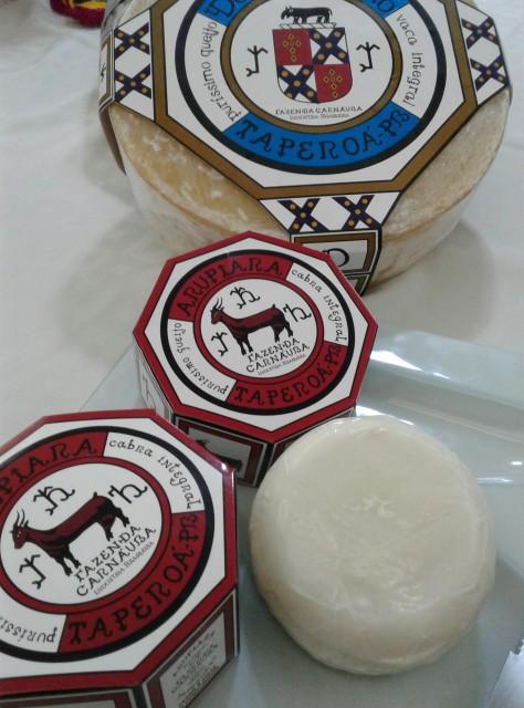 queijo03arupiara