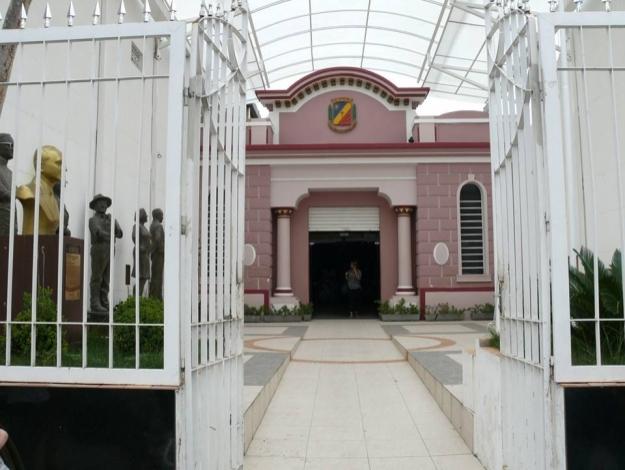 Câmara-Municipal-de-Caruaru-Foto-de-Vladimir-Barreto-AscomCâmara1