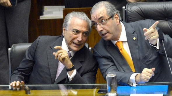 Temer_Cunha_Antonio-Cruz_Agência-Brasil