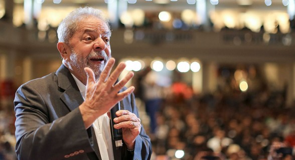 lula-ricardo-stuckert-instituto-lula-588x320