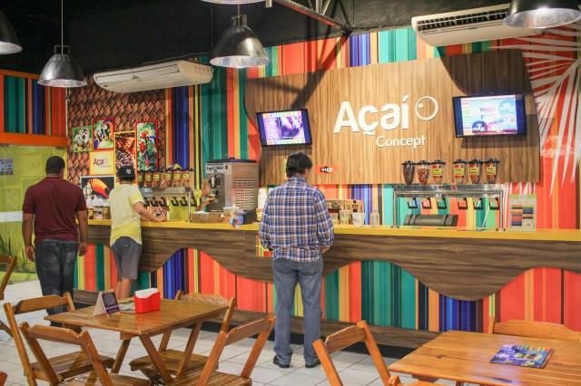 A+ºai Concept - AL - R. Dr Lessa de Azevedo, 46A-min