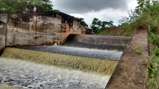 Barragem do Bálsamo - 03.08.jpeg1