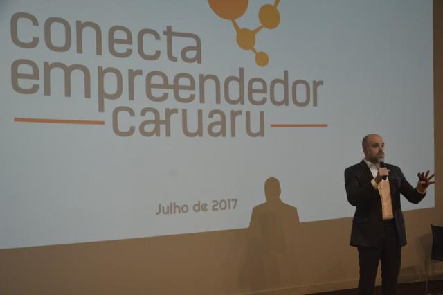 Conecta Empreendedor (15)