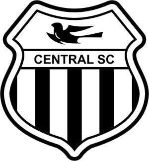 Central-Sport-Club-PE