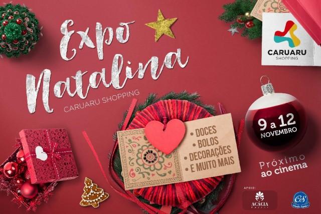 Expo Natalina_Divulgação-Ok (1)