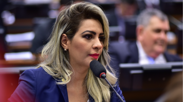 JoziAraújo_ZecaRibeiro_Câmara