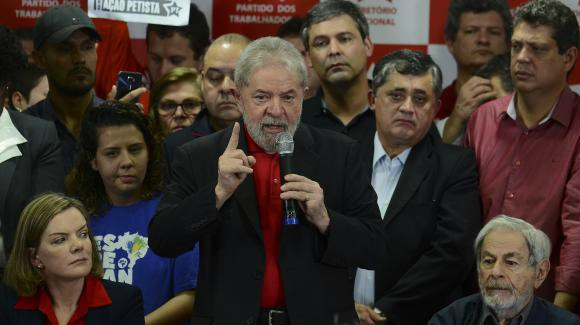 Lula_Reprodução_AgênciaBrasil