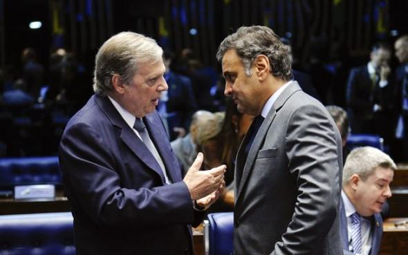 Tasso_Aécio_Agência-Senado-e1510144704896