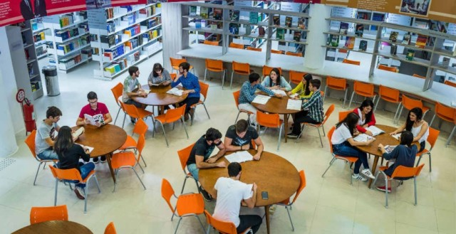 unifavip-biblioteca - Cópia