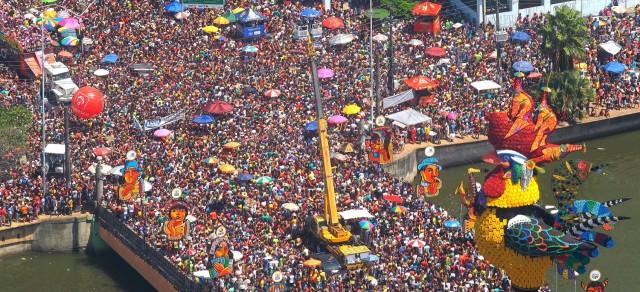 Carnaval-recife-olinda