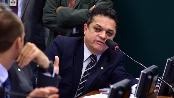 JoãoRodrigues_ZecaRibeiro_AgênciaCâmara
