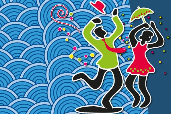 destaque-Baile-Azul-e-Branco