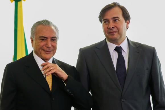 temer_maia_Marcelo_Camargo_agencia_brasil-e1515176075247