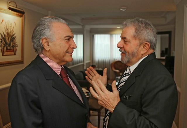 Lula-e-Michel-Temer-em-Sao-Paulo_ricardostuckert-1024x704
