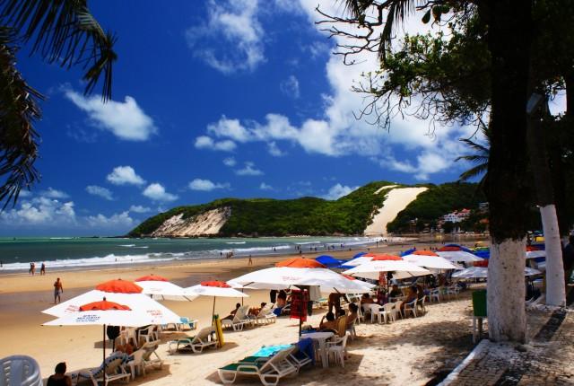 Morro_do_Careca_Natal_Brasil