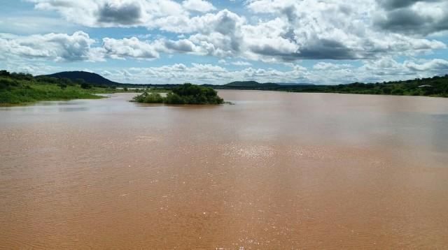 barragem_cachoeira2